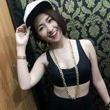 VIỆT MIX - TÂM TRẠNG - YÊU NHƯ NGÀY YÊU CUỐI -DJ TRANG MOON