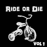 Ride Or Die - (Synopsis VS Sinister AKA Yellow Karma)