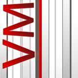 VM9 - Podcast #4 (1 Hour)