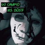 Crypto - #1 2017