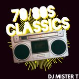 70's/80's Classics!