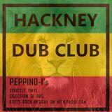 Hackney Dub Club #17 20.08.17 Bianca Whitey & Lion Rob