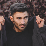 Jake Quickenden Interview