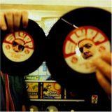 BEATS & SLURP by DJ CHEMIST & CUT SHADOW- Breaks Funk HipHop Scratchs Underground Oldschool