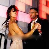"""""""Let's Go Dancing!"""" - Live Mixtape by Dj Jaime Narvaez - Spring 2014"""