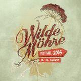 I am Frost - Wilde Möhre Festival 2016   Kleiner Puppenräuber   13.08.2016