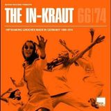 The In-Kraut   Hip Shaking Grooves Made In Germany 1967-1974
