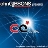 Club Educate Global 122 (12.01)