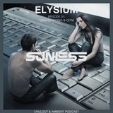 Sunless - Elysium # 051