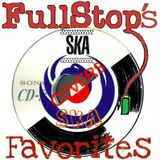 FullStop's Favorites: Ska covers Ska