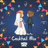 Cocktail Mix by Dj Rob Mix