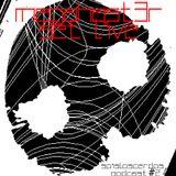 Soisloscerdos Podcast#2 - MegaHast3r set live
