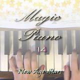 Magic Piano 14 - Introspection Edition #54