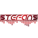 New Years Eve 2018 Dance Party
