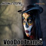 HomeBoY - VoodooTrance (Short Edit MiX)