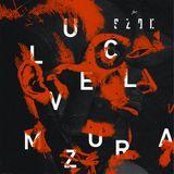 Luc vel Mzura - #12 Mix for SZOK