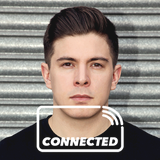 Mike Wooller - Connected #018