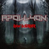 Raw Disorder