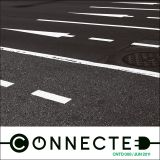 Connected ch.8 Mix