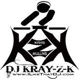 Audio Contact 3-30-2012 Dj AM Tribute Mix