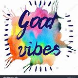 good vibes vol 5 mess about