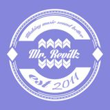 Mr Revillz Mix