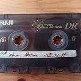 Joe + Ben behind the Decks - 2nd dance lesson 16.12.1998 @ Moe´s Underground - Side B