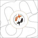 Dapayk e Padberg-Island feat. Caro (Noze Swimming Circles Rmx)