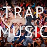 TRAP and BASS (Mix) -Tracklist-