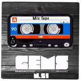 GEMS TWENTY-ONE