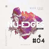Noor EDGE - NU-EDGES Podcast #04 Guest Mix Re.You [March 2016]
