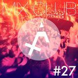 MIX CLUB #27