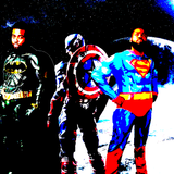 DC Take Back PBX Music Group