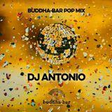 Dj Antonio - Buddha Bar Pop Mix