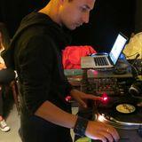 Neel Mix & Interview (Berlin Atonal Festival) - 20th August 2014