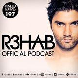 R3HAB - I NEED R3HAB 197