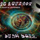 EYELO_BASSY_100bpm_Earthdance_TASMANIA