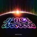Space Discobeats pt I