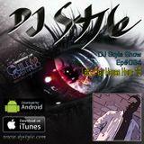 DJ Style Show Ep 084