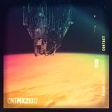Contact - Full Moon Dance - Promomix