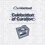 Radio Magnetic's Celebration Of Curation Mix