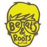 Beats & Roots Festival 2012