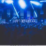 Secret Disco Live @ Woodland 2018 (A Special EDM Icons Tribute Set)