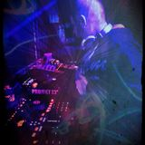 DropTrip@Lagoona 17/11/18 (Projekt X Bochum)