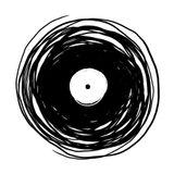 Daniel Ditges - NoiseDeluxe '16