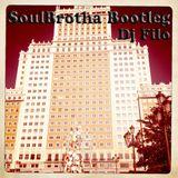 Dj Filo - SoulBrotha - Bootleg mixtape pt2