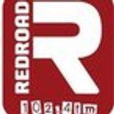 Press Rewind 10 Dec 2011