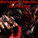 Biohazard Orchestral