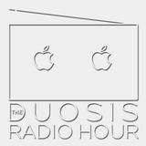 The Duosis Radio Hour 043