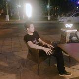 Come Back 2018 - 5 Phút Đứng Hình Mình Nhìn Nhau - Thành Kòi Mixtape